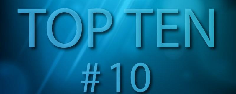 No 10