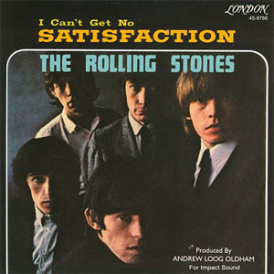 Satisfaction-us