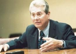 Ignacio Fábrega