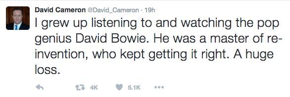 David Cameron (@David_Cameron)