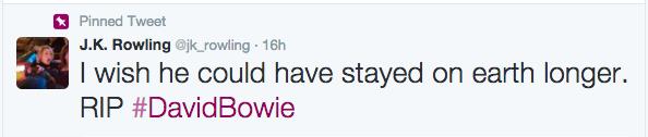 J.K. Rowling (@jk_rowling)