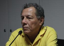 Olimpo Sáez
