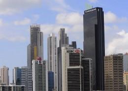 Area bancaria