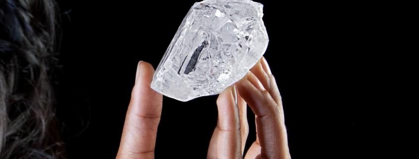 02-lesedi-la-rona-diamond