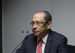 Francisco Javier Terrientes
