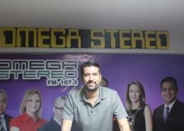 Ricardo Velásquez