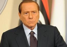 Silvio-Berlusconi-_1608743a
