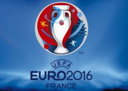 UEFA-Euro-2016-taxi