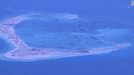 south-china-sea