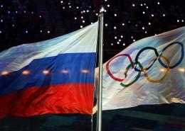 RUSSIA-SOCHI-OLYMPICS-DOPING