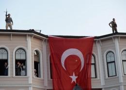 turkey-coup-flag