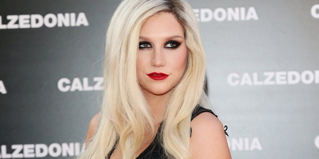 462194-kesha-getty