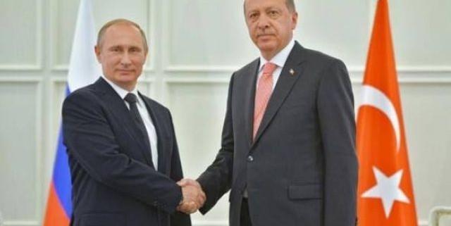 999559-erdogan-1448617893-776-640x480