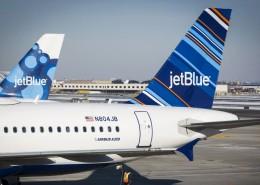 JetBlueCuba