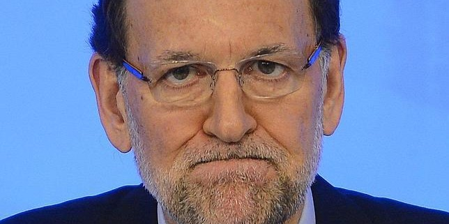 MarianoRajoy