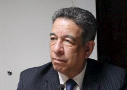Guillermo Salazar