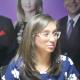 Maria Luisa Romero