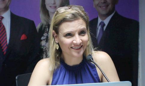 Alexandra Ciniglio