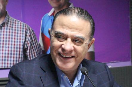 Guillermo Adames