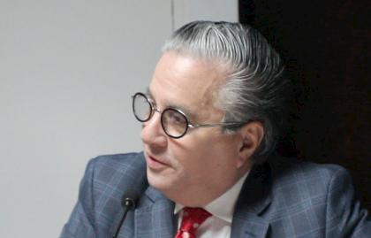 Ruben Murgas