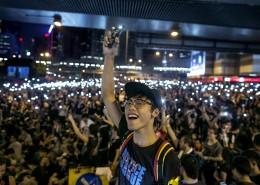 140930-hong-kong-protest-jsw-153p_e65c6f894f53962117cfd8ff449c66d5