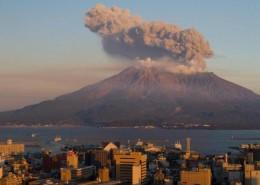 Japans-Sakurajima-volcano-erupts-on-southern-island-of-Kyushu