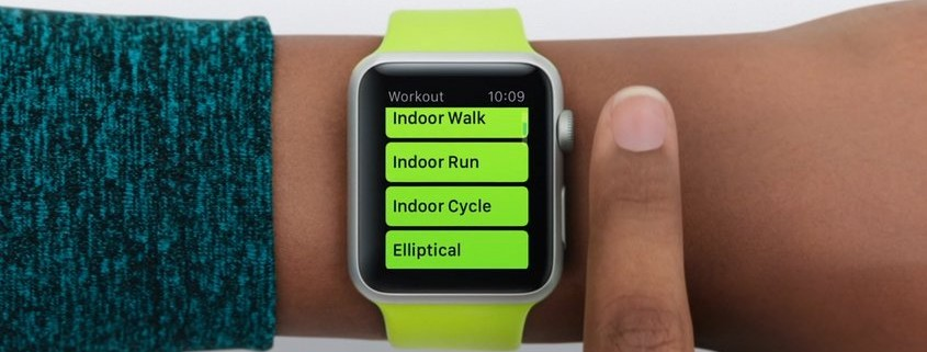How_to_use_Apple_Watch_Workout_app_845