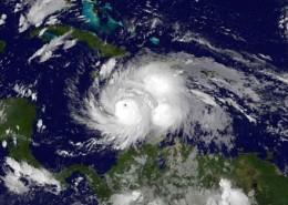 hurricane_matthew-1475496509-8687