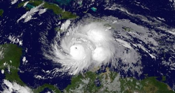 hurricane_matthew-1475496509-8687