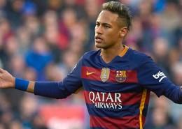 020116-Soccer-Barcelona-Neymar-PI-JE.vresize.1200.675.high_.80