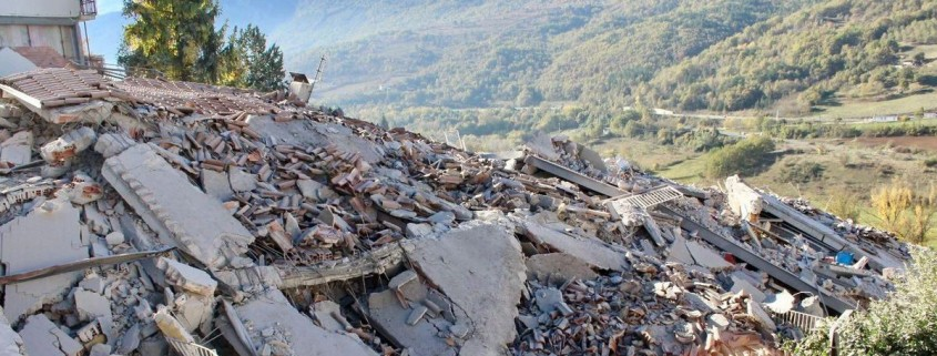 636134065764817053-EPA-ITALY-EARTHQUAKE.5