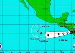 Hurricane-Otto-tracking-map-November-24-jpg