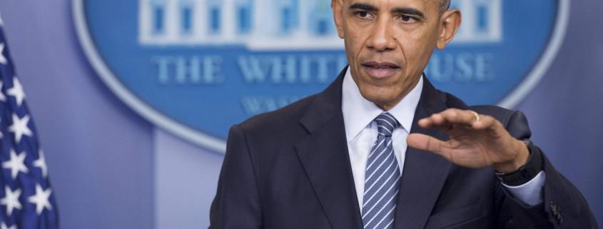 la-na-pol-obama-trump-20161114