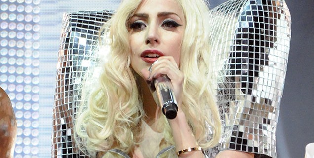 lady-gaga-performance-mirrors-billboard-650