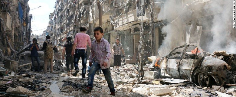160504131831-aleppo-burning-exlarge-169