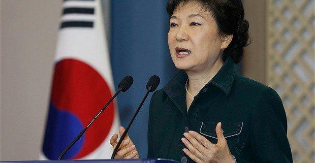 Park-Geun-Hye_2507945b