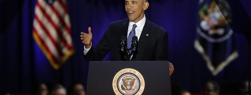 landscape-1484103574-hbz-obama-farewell-index