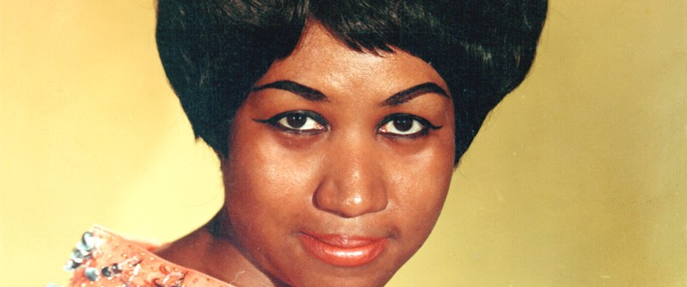 1000509261001_2099110628001_Aretha-Franklin-Symbol-of-Black-Equality