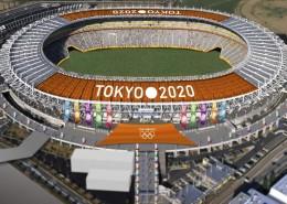 tokyo-2020-olympic-bid