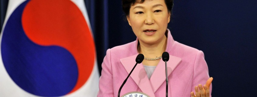 south_korean_president_park_geun-hye_igqj