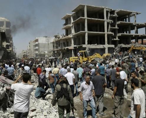 160727112538-01-syria-suicide-bombing-0727-exlarge-169