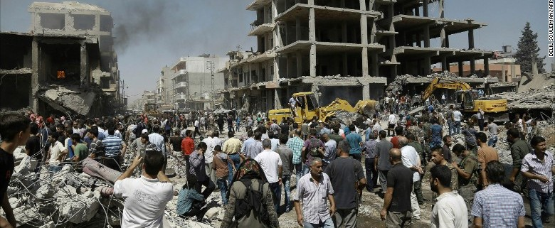 160727112538-01-syria-suicide-bombing-0727-exlarge-169