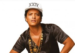 bruno-mars-to-bring-the-24k-magic-world-tour-to-north-america-and-europe-in-2017-875268170-900x360