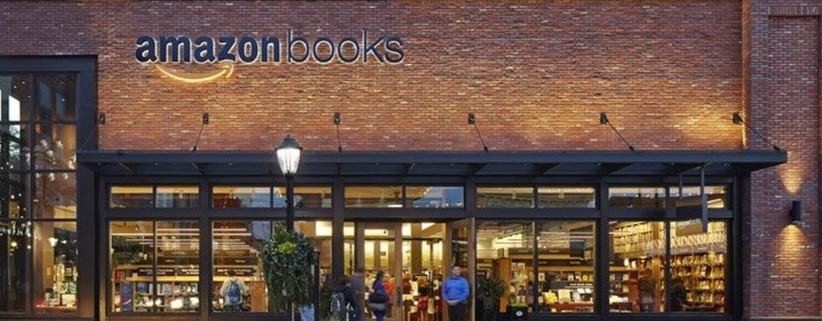 20160115193457-amazon-books-seattle-bookstore