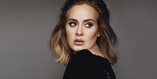 Adele-2015-Alasdair-McLellan-billboard-650
