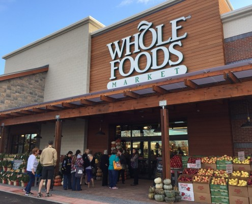ct-whole-foods-overcharging-nyc-customers-20151229