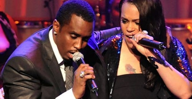 puff-daddy-faith-evans-431x300
