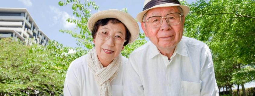 El-secreto-de-la-longevidad