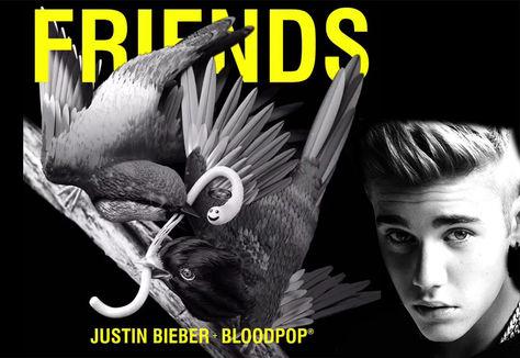 Justin-Bieber-lanza-Friends_LRZIMA20170818_0044_11