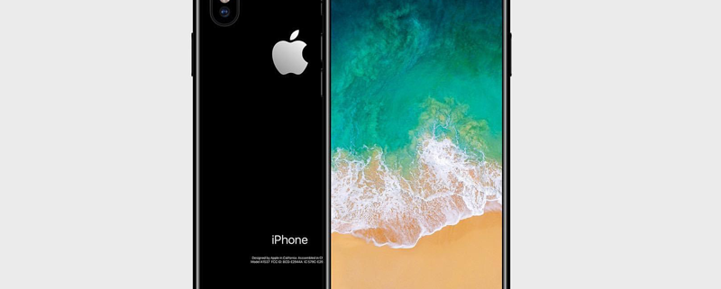 iphone-8-keynote